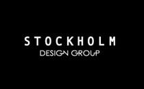 Stockholm design group