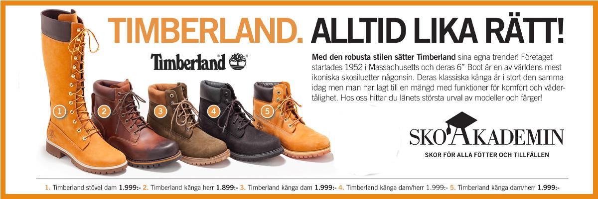 timberland-roller-1